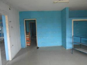 Shop Commercial Property for rent UYO Uyo Akwa Ibom