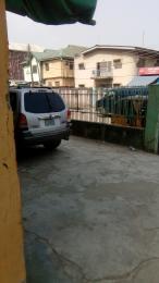 1 bedroom mini flat  Shop Commercial Property for rent Kilo- oduduwa Kilo-Marsha Surulere Lagos