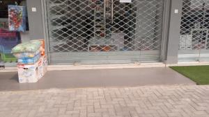 Shop Commercial Property for sale ... Agungi Lekki Lagos