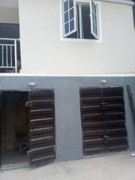 Shop Commercial Property for rent OFF ORIOLA MAJOR ROAD, ALAPERE, KETU,LAGOS Alapere Kosofe/Ikosi Lagos