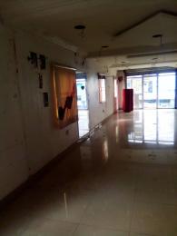 1 bedroom mini flat  Shop Commercial Property for rent Off Davis Street, abule-oja b/stop Yaba Lagos  Akoka Yaba Lagos