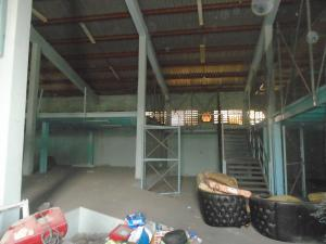 Commercial Property for rent Wuse, Zone 5 Wuse 1 Abuja