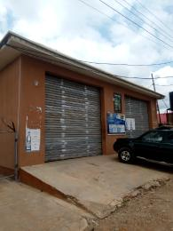 Warehouse Commercial Property for rent joke plaza; Bodija Ibadan Oyo