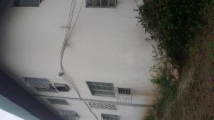 Detached Duplex House for sale at off Allen Road Allen Avenue Ikeja Lagos