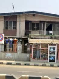 Blocks of Flats House for sale Alapere, Ketu Lagos