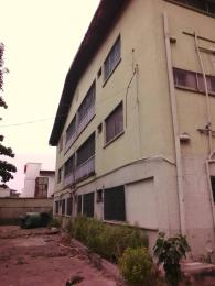10 bedroom Blocks of Flats House for sale , Adeola Hopewell Victoria Island Lagos
