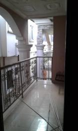 2 bedroom Flat / Apartment for rent - Alimosho Lagos