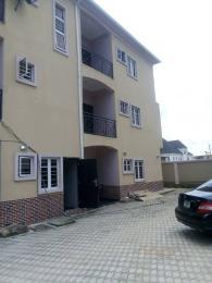 2 bedroom Flat / Apartment for rent Lake view phase 2 Estate Amuwo Odofin Lagos