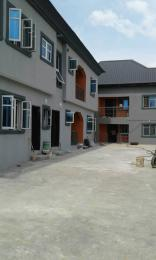 Flat / Apartment for rent - Apple junction Amuwo Odofin Lagos