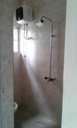 Flat / Apartment for rent - Apple junction Amuwo Odofin Lagos
