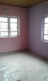 2 bedroom Flat / Apartment for rent whitesand, Iseri Osun Alimosho Lagos