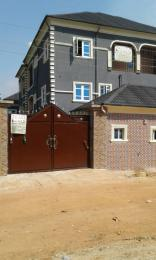 2 bedroom Flat / Apartment for rent whitesand, Iseri Osun Alimosho Lagos