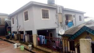 2 bedroom Flat / Apartment for sale  Lanre b/s Igando New Town Igando Ikotun/Igando Lagos