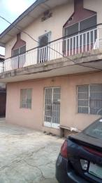 3 bedroom House for sale - Ogba Lagos