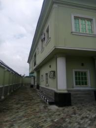 3 bedroom Flat / Apartment for rent - Festac Amuwo Odofin Lagos