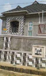 3 bedroom Flat / Apartment for rent back of jakande estate Bucknor Isolo Lagos