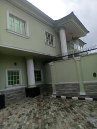 3 bedroom Flat / Apartment for rent - Festac Amuwo Odofin Lagos