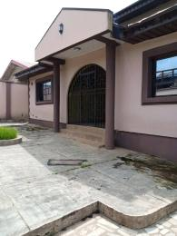 3 bedroom Flat / Apartment for rent  iyana agbala  Ibadan Oyo