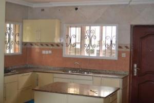 3 bedroom Flat / Apartment for sale Banana island  Banana Island Ikoyi Lagos