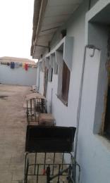 Flat / Apartment for rent Jakande Pipeline Alimosho Lagos
