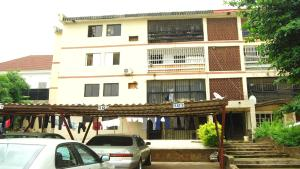 3 bedroom Shared Apartment Flat / Apartment for sale Maitama Maitama Abuja