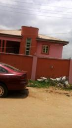 4 bedroom Flat / Apartment for sale Adeyeri crescent Ogba Bus-stop Ogba Lagos - 0