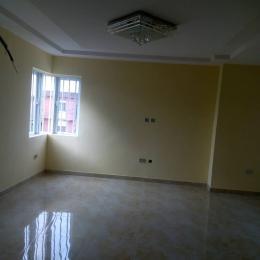 3 bedroom House for sale Ogunlana Surulere Lagos