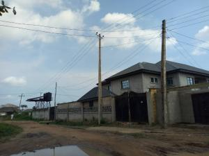 10 bedroom Blocks of Flats House for sale - Sango Ota Ado Odo/Ota Ogun