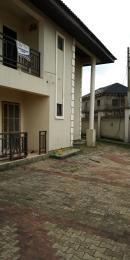 3 bedroom House for rent Ara Junction, Agric Road Igando Egan Lagos Abule Egba Lagos