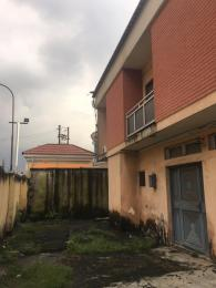 Flat / Apartment for sale Samshonibare Surulere Lagos