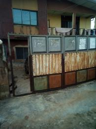 3 bedroom Blocks of Flats House for sale Within a close, Off demurin road Alapere Kosofe/Ikosi Lagos - 1