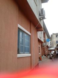 3 bedroom Blocks of Flats House for sale Aboru, Iyana Ipaja Ipaja Lagos