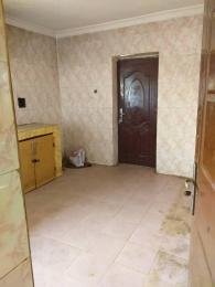 3 bedroom Blocks of Flats House for sale Aboru, Iyana Ipaja Ipaja Lagos