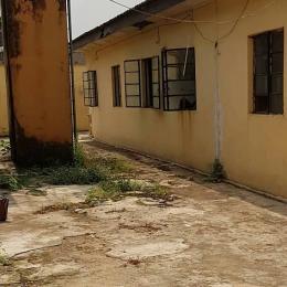 3 bedroom Blocks of Flats House for sale In an Estate at Adeniyi Jones Adeniyi Jones Ikeja Lagos