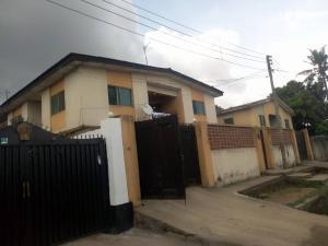 Blocks of Flats House for sale Ikotun Governors road Ikotun/Igando Lagos