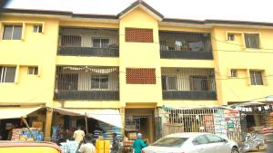 7 bedroom Shared Apartment Flat / Apartment for sale Garki Model Market Garki 1 Abuja