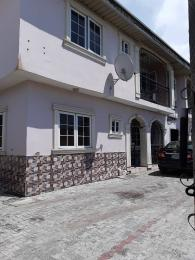 2 bedroom Blocks of Flats House for sale Off Mobil Road Ajah, (Ilaje bus stop) Ilaje Ajah Lagos