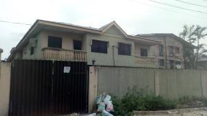 3 bedroom Blocks of Flats House for sale Medina Gbagada Lagos