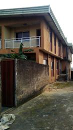 Flat / Apartment for sale  Abule Egba  Abule Egba Lagos