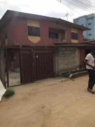 10 bedroom Flat / Apartment for sale Off Araba Crescent Alapere Alapere Kosofe/Ikosi Lagos