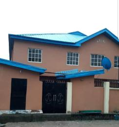 3 bedroom Blocks of Flats House for sale Shasha alimosho Lagos  Shasha Alimosho Lagos