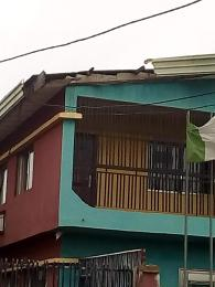 3 bedroom Flat / Apartment for sale Olayiwola Street, Oko-Oba Abule Egba Abule Egba Lagos