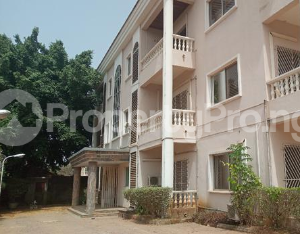 5 bedroom Penthouse Flat / Apartment for rent Udi Hill Street, Aso Drive Asokoro Abuja Asokoro Abuja