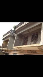 2 bedroom Detached Duplex House for sale 12 jejelaye street  Ajangbadi Ojo Lagos