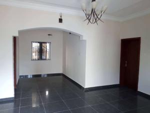 Flat / Apartment for sale Agungi, Lekki Lagos