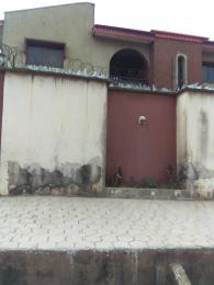 Flat / Apartment for sale off Ota-Ona Road, Ikorodu Ikorodu Ikorodu Lagos