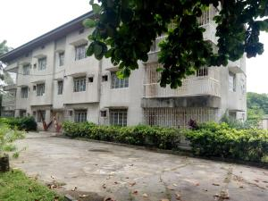 3 bedroom Flat / Apartment for rent Sola Ayo- Vaughan Apapa G.R.A Apapa Lagos