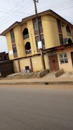 Blocks of Flats House for sale Meiran Road  Abule Egba Abule Egba Lagos