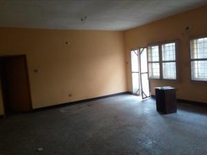 Blocks of Flats House for sale Off bode Thomas  Bode Thomas Surulere Lagos