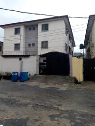 3 bedroom Flat / Apartment for sale Ope ifa crescent Ajao Estate Anthony Village Maryland Lagos